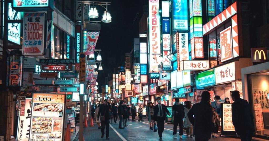日本経済はあなたが思っているよりもヤバイ