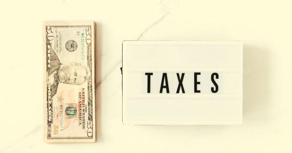 お金・税金を貪欲に学び続けよう