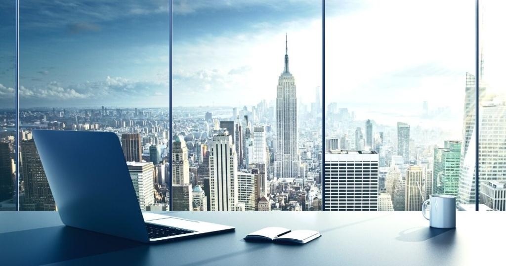 会社を辞める決意が固まったら、転職市場の状況を知る