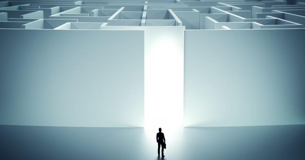 転職活動をしながら、現職の業務整理をしていきましょう