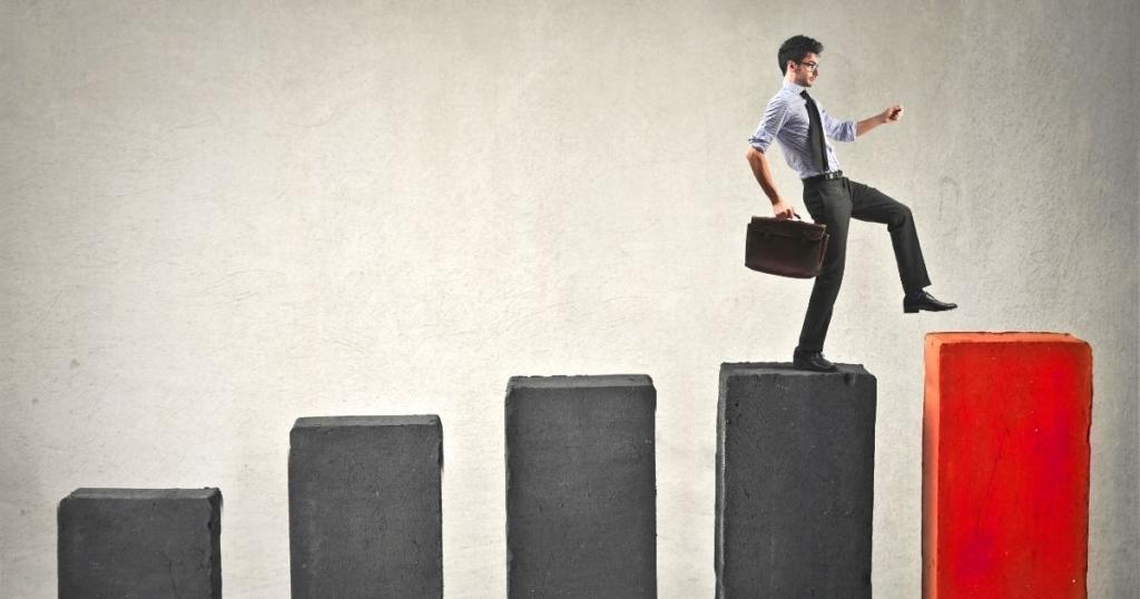 『転職したい・会社辞めたい』と思ったらやるべき5つのステップ