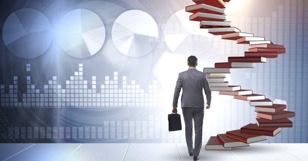 ⑤他に良い会社があったら転職したいと思いますか?