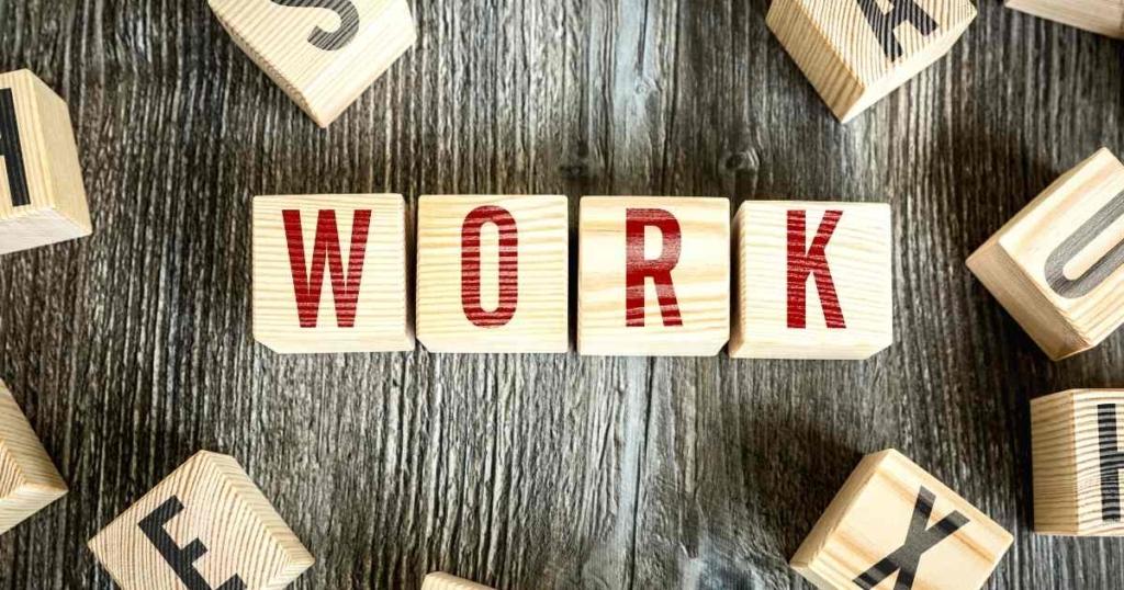 無期雇用派遣という働き方
