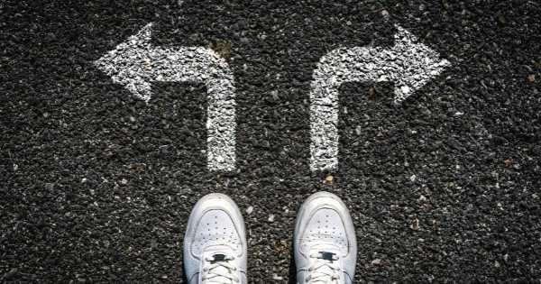 派遣社員の待遇を決める「方式」は2種類ある