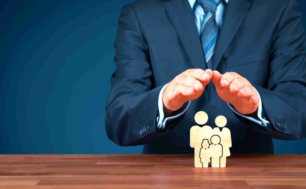 ①入社時から社会保険に入れない